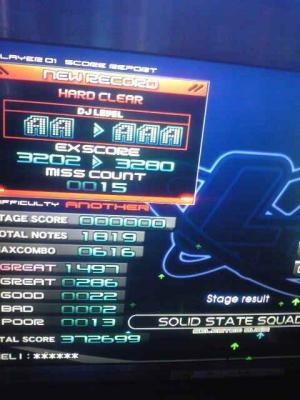 AxrDslICEAAe2rq.jpg