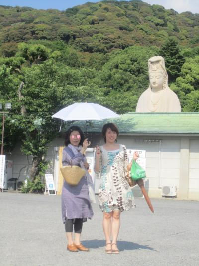 kyoto隕ウ髻ウ縺輔∪_convert_20120616141058