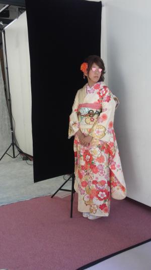 naoko+蜑肴聴繧垣convert_20120930213208