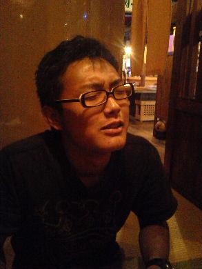 NEC_0318.jpg