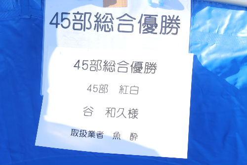 Nishikikoi0022.jpg