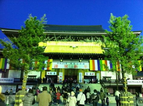IMG_4152urabanashi.jpg