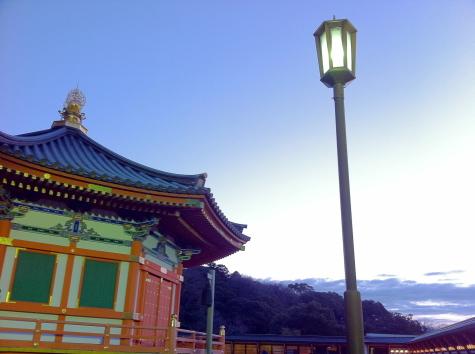 IMG_4161urabanashi.jpg