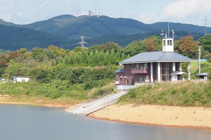 山ノ入20