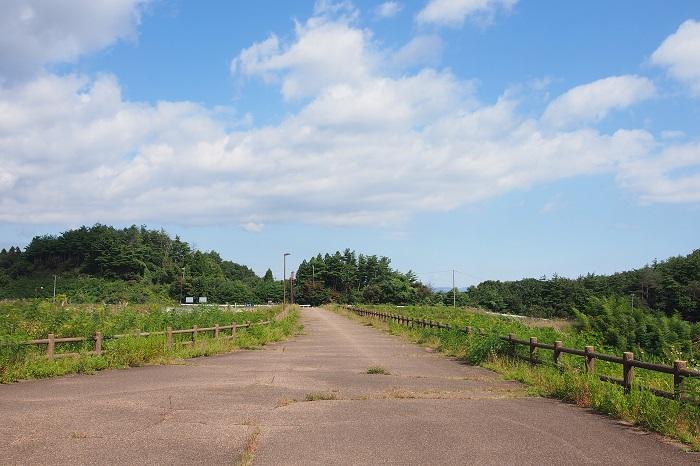山ノ入16