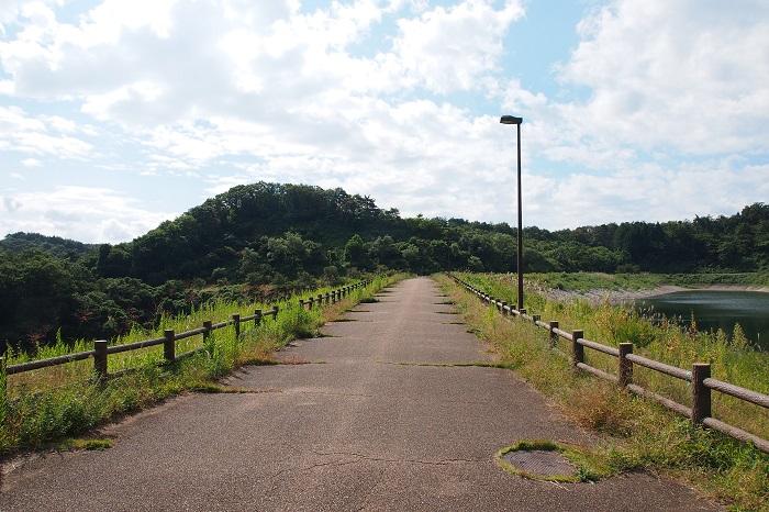 山ノ入15