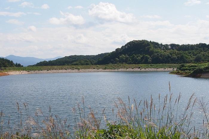 山ノ入10