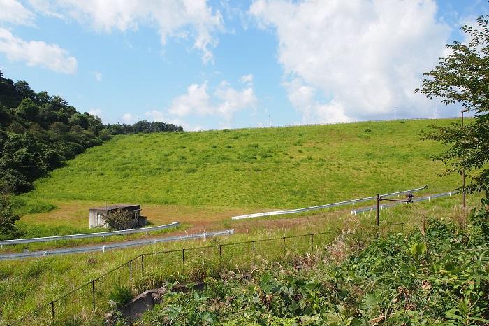 山ノ入03