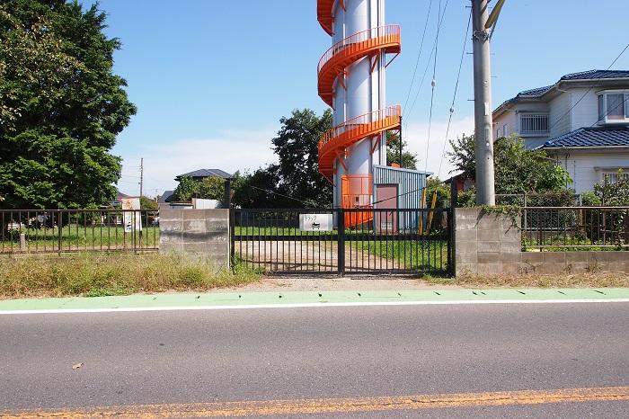 間野台06