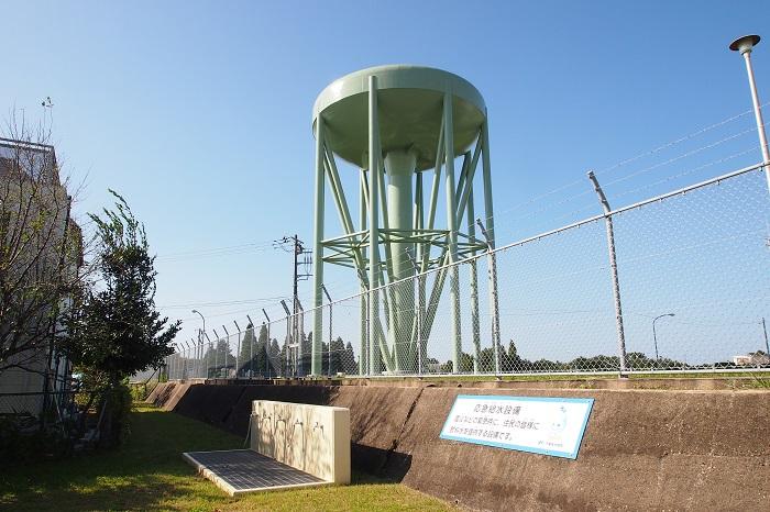 成田高架水槽02