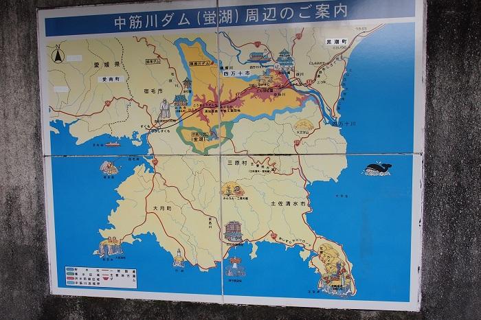 中筋川23