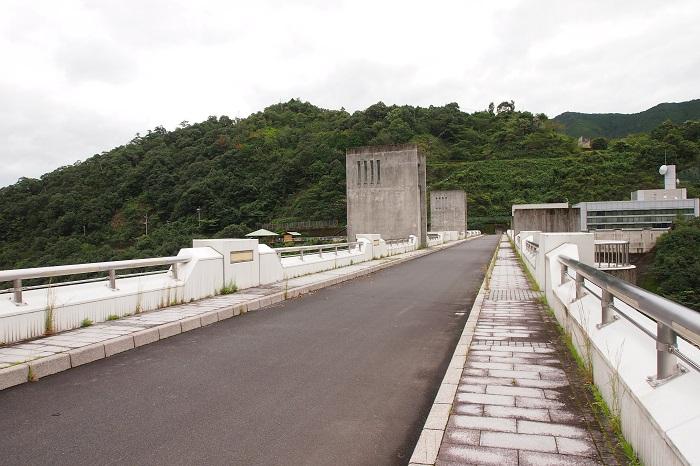 中筋川12