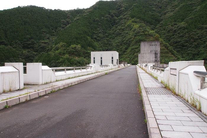 中筋川11