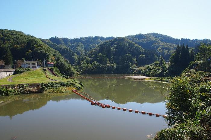 鯖石川16