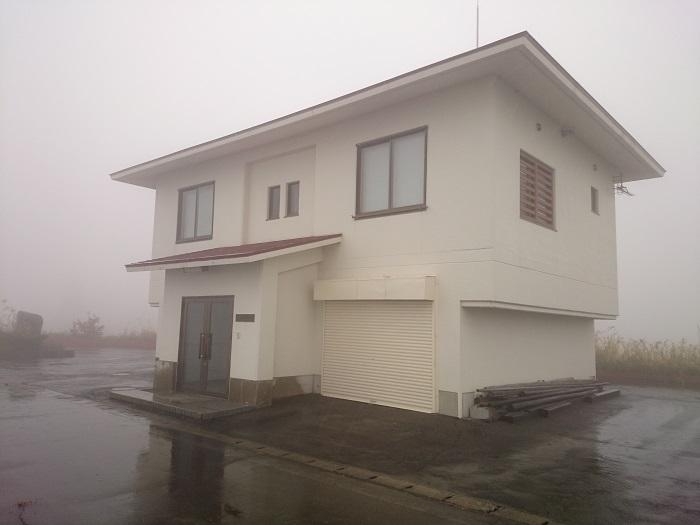 大谷内14