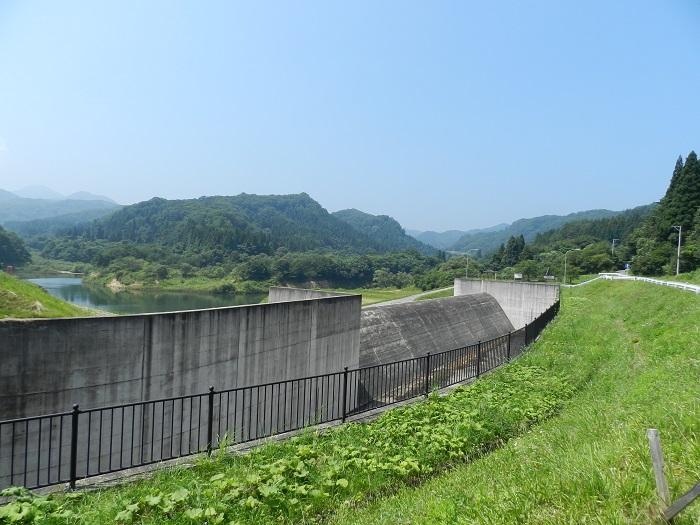 衣川1号03