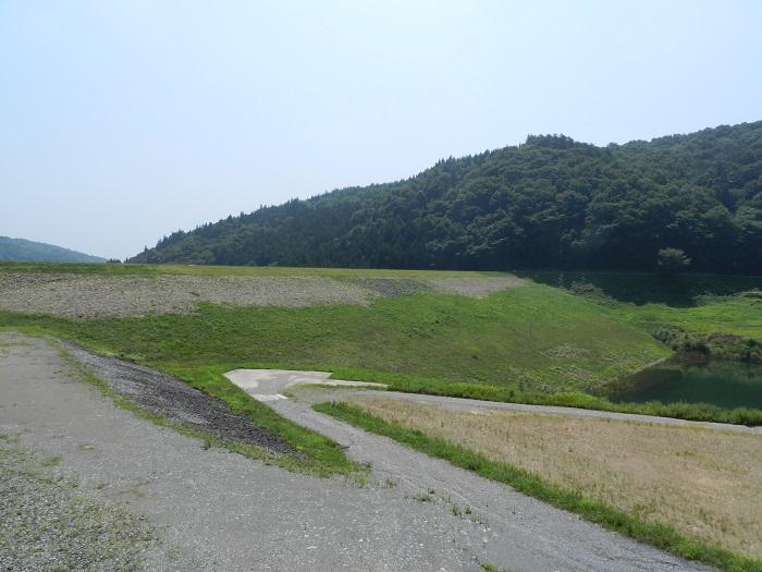 衣川1号02