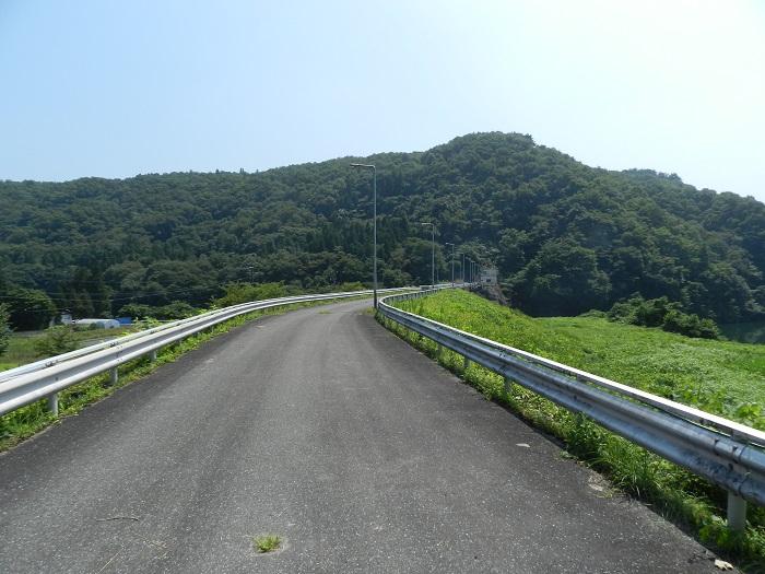 衣川2号09