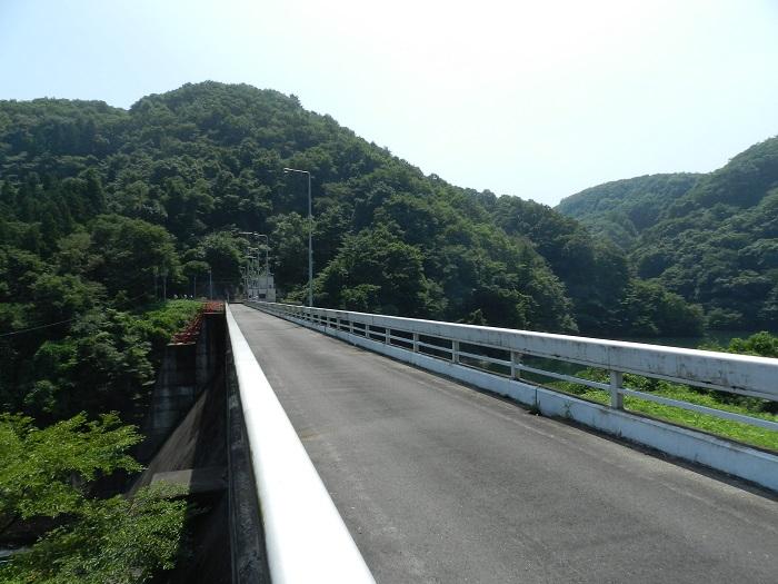 衣川2号08
