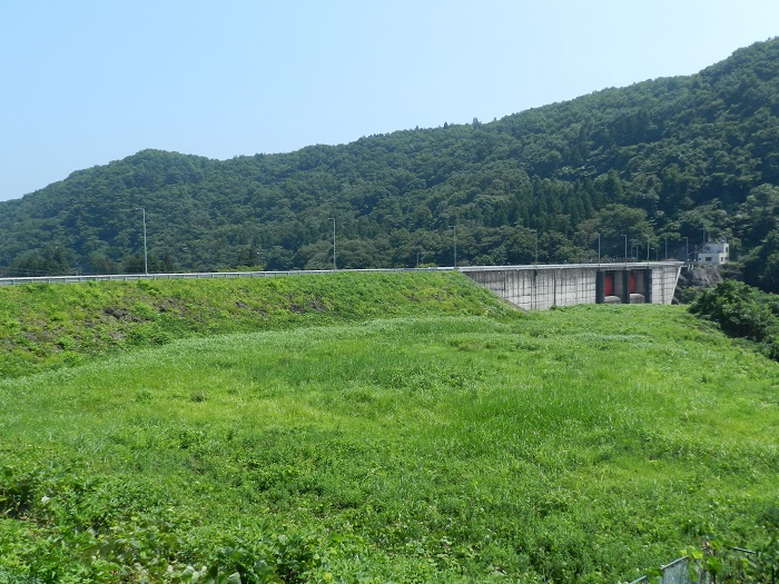 衣川2号07