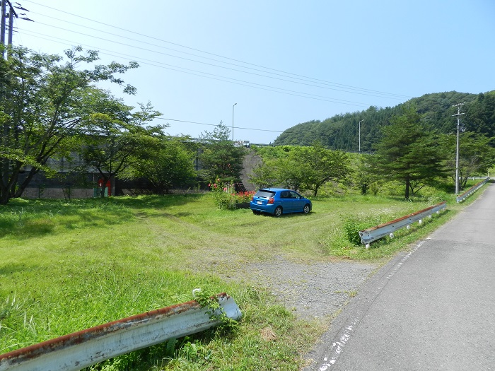 衣川2号05