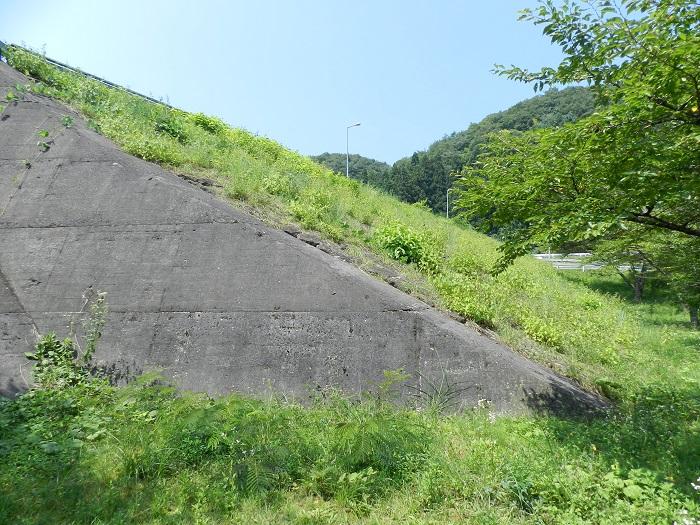 衣川2号04