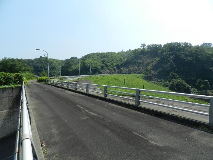 衣川3号04