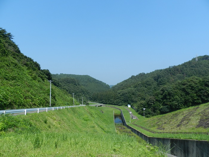 衣川4号08