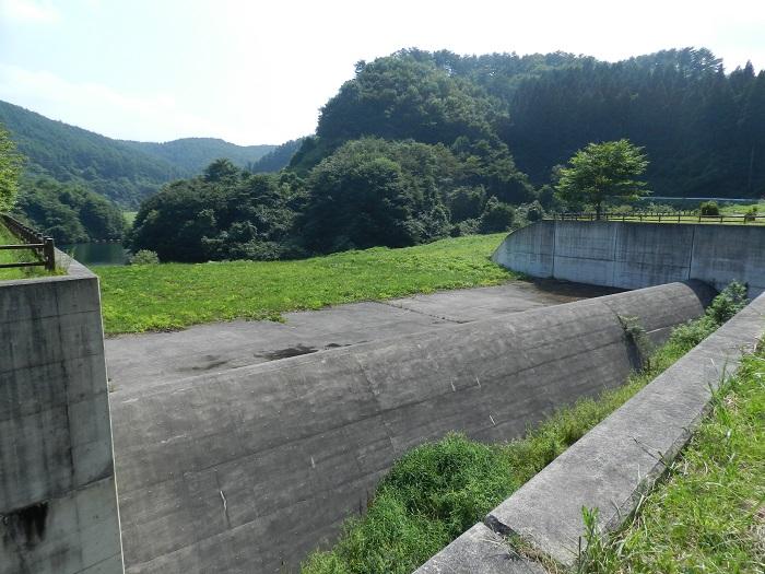 衣川4号06