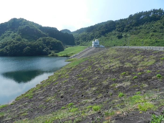 衣川4号03
