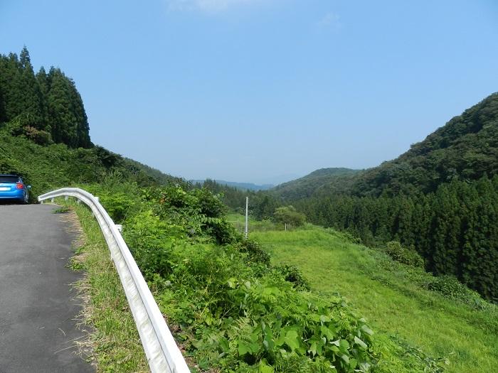 衣川5号05