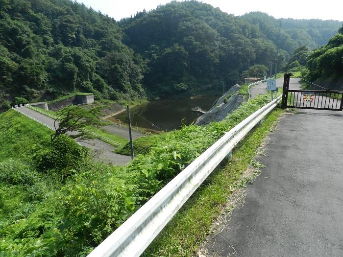衣川5号04