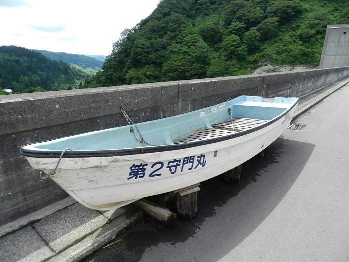 刈谷田川09