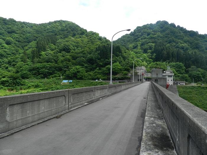 刈谷田川07