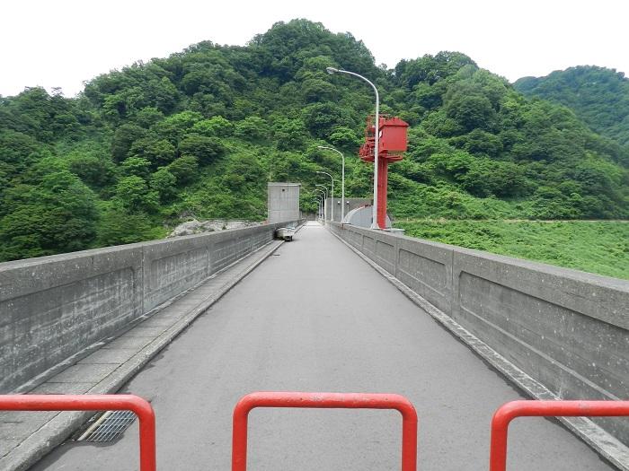 刈谷田川06