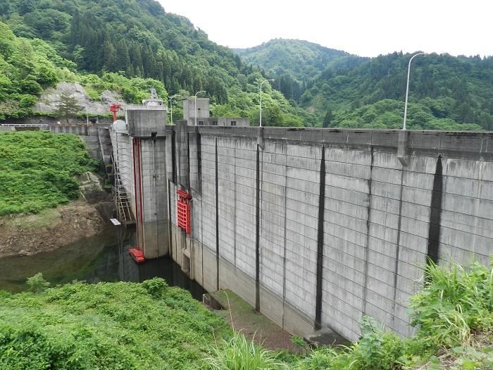 刈谷田川05