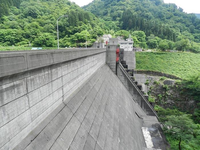 刈谷田川03
