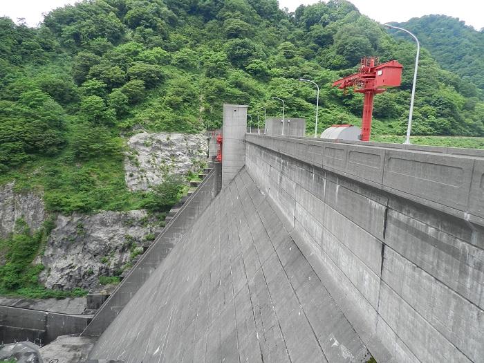 刈谷田川02