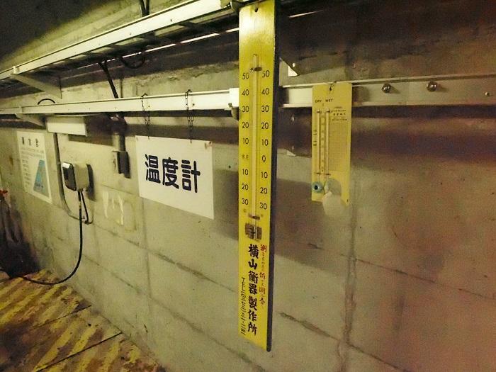 08桐生川温度計1