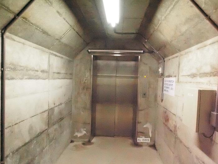 06桐生川エレベーター1