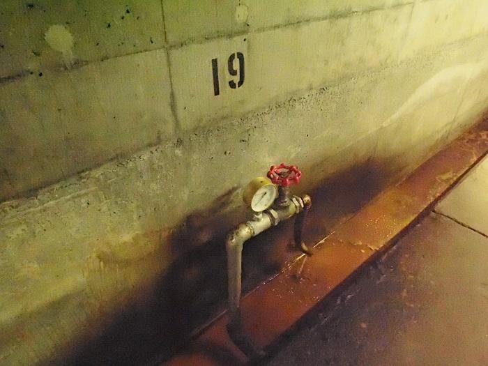 05桐生川監査廊内3