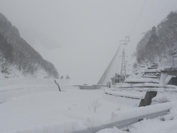 冬期閉鎖奈良俣07