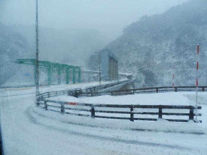 冬期閉鎖奈良俣04