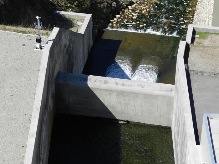 丹生川ダム15