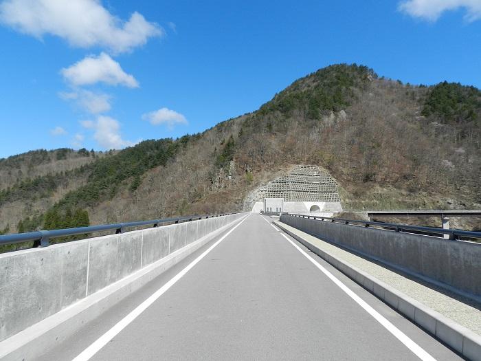丹生川ダム09