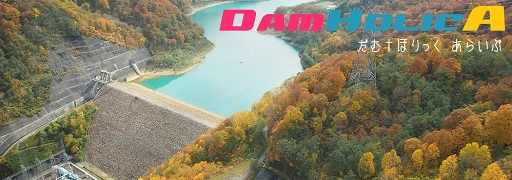 damholicalive201411top512.jpg