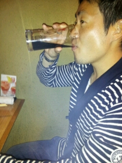 moblog_ae1076ca.jpg
