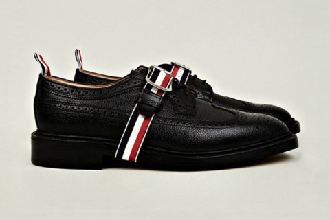 thom-buckled-browne-wingtip-brogue-1.jpg