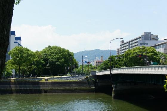201307hiroden-3.jpg