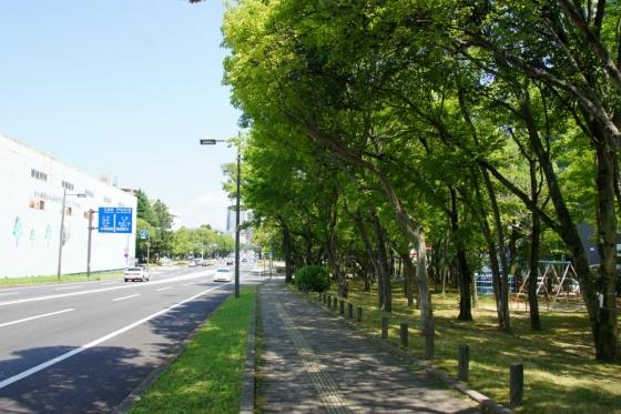 201307hiroden-5.jpg